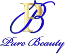 PureBeauty LLC
